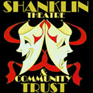 Shanklin Theatre & Community Trust